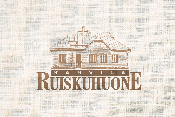 /images/product/80/Ruiskuhuone-600x400-logo-5eb2633ae43d8.png